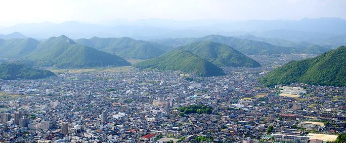 岐阜県に特化就職・転職・パート・派遣した求人サイト!